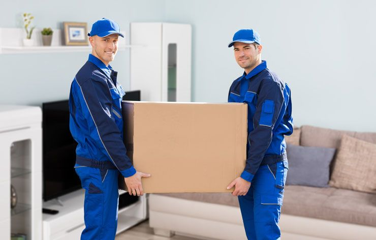 | A. Professional City Arnold Local Olathe, Movers of Kansas Kansas City