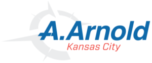 Olathe, | Kansas City Kansas A. Movers Arnold of Professional City Local