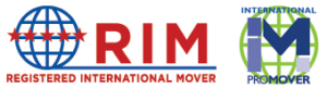 City City Local Kansas | Movers A. Arnold Professional Kansas of Olathe,