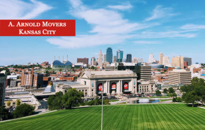 Kansas City Movers